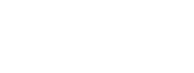 Melbourne Dreadlocks logo white