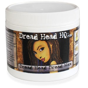 dread wax Melbourne Dreadlocks
