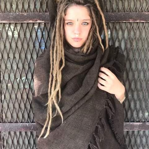 Dandenong Melbourne Dreadlocks