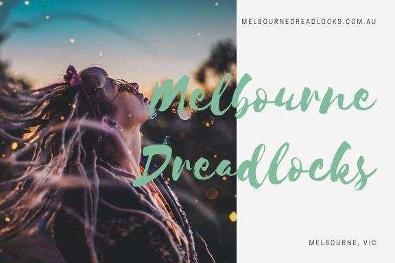 Melbourne Dreadlocks gift cards
